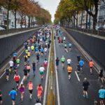 betting pa maraton