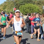 maratonlopp