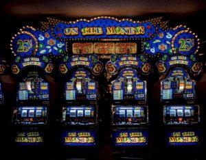 basta-casinobonusar