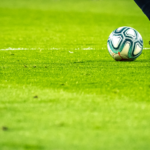champions-leauge-finalen-2020